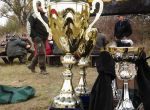 Browning Feeder Cup 2011