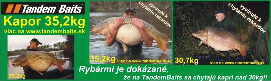 www.tandembaits.sk